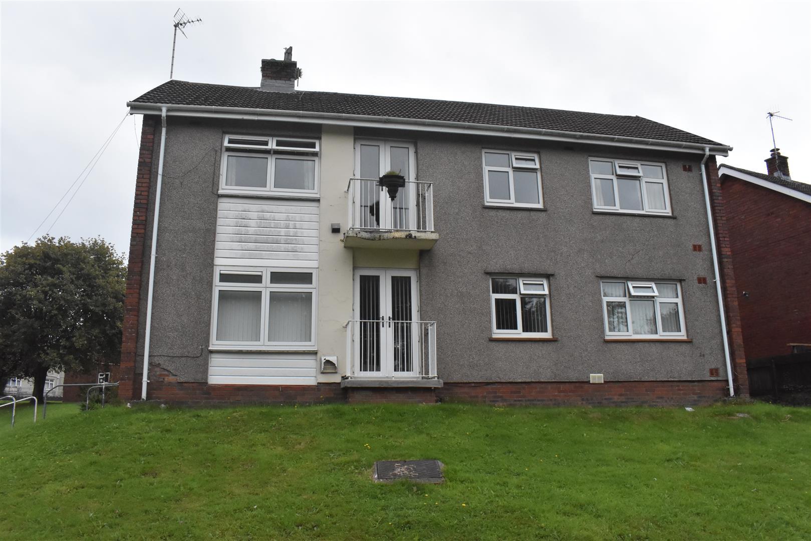 Oakridge, Sketty, Swansea, SA2 8NY